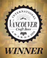CraftBeerAwards16WinnerBadge